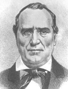 Robert Newell